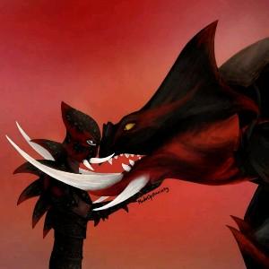 Diphda2009's avatar