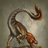 Zhuchengtyrannus's avatar