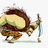 BoTheBo's avatar