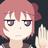 BlackTourmaline777's avatar