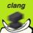Casslay's avatar