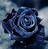 WiseGirl25's avatar