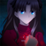RainA's avatar