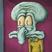 Figmeister's avatar