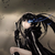 BlackRockShooter0751