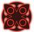 MicroQwertyDMG's avatar
