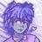 Karasuneth's avatar