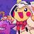 Cherryycobbler's avatar