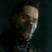 BaneTheBurrito's avatar