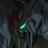 Balofo's avatar
