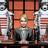 Lennard15's avatar