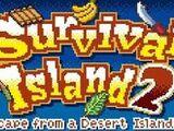 Survival Island Stage 2