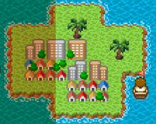 City island.png