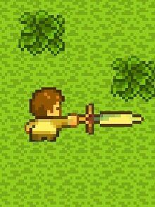 Player Using Sword.jpg