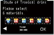 Tropicaldrink-recipe