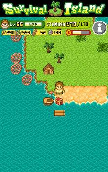 Treasurebox-ss.jpg
