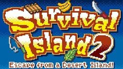 Survival Island Part2 Title.jpg