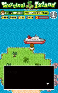 Cruiseship-ss.jpg