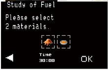 Fuel-ingredients.jpg