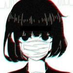 BLO0DSTRXAM's avatar
