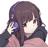MenherachanV5's avatar