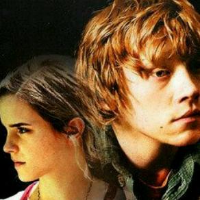 Potterhead145's avatar