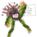 TwistTheDemon's avatar