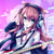 AnimeFanGirl269