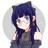 CrystalSora's avatar