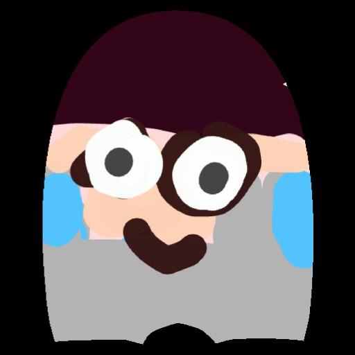 Dom x Marcus's avatar