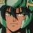 ScorpioMulo's avatar