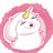 Gliттør's avatar
