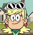 Kylefan92's avatar