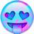 Emojizzz's avatar