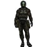 RamGThunder's avatar