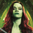 Gamora23's avatar