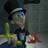 Shxxn02's avatar
