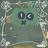 Limezapper's avatar
