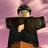 YumYumCucumbers's avatar