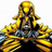 ScavengerOne's avatar