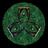 TraceFinder's avatar