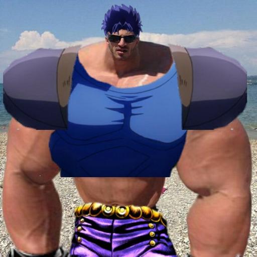 Mccrackboi76's avatar