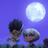 HayleyBofDE's avatar