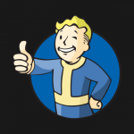 Kevin Briceño's avatar