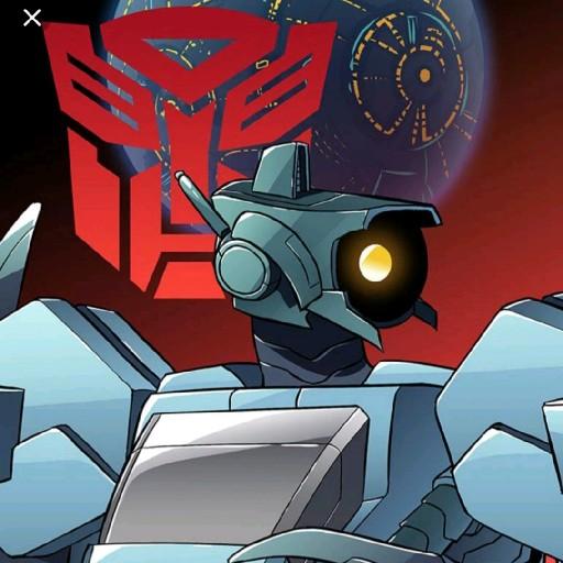 TimNikki Ras's avatar