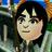 Pixelboid's avatar