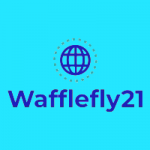 Wafflefly21