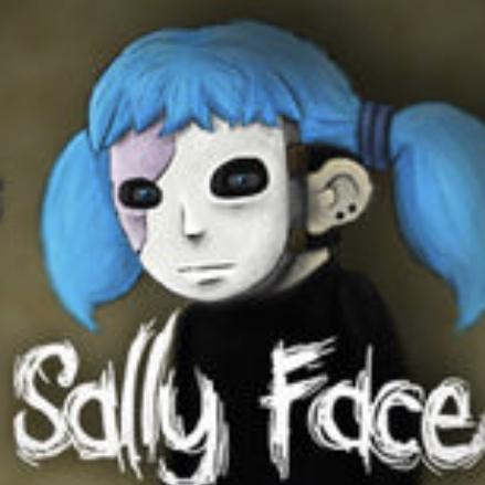 Sally.Face.Things's avatar
