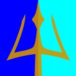 PoseidonHeir's avatar