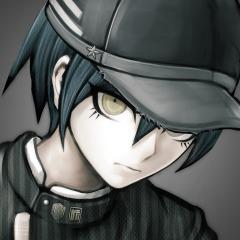 Shuichi Saihara 53's avatar